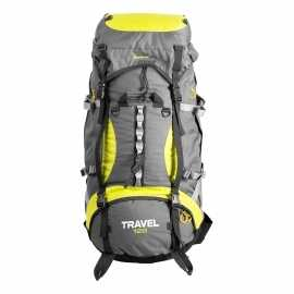NISUS Travel N-TB084