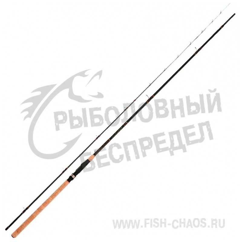 Удилище Mikado Black Draft Picker 240 (до 40g)