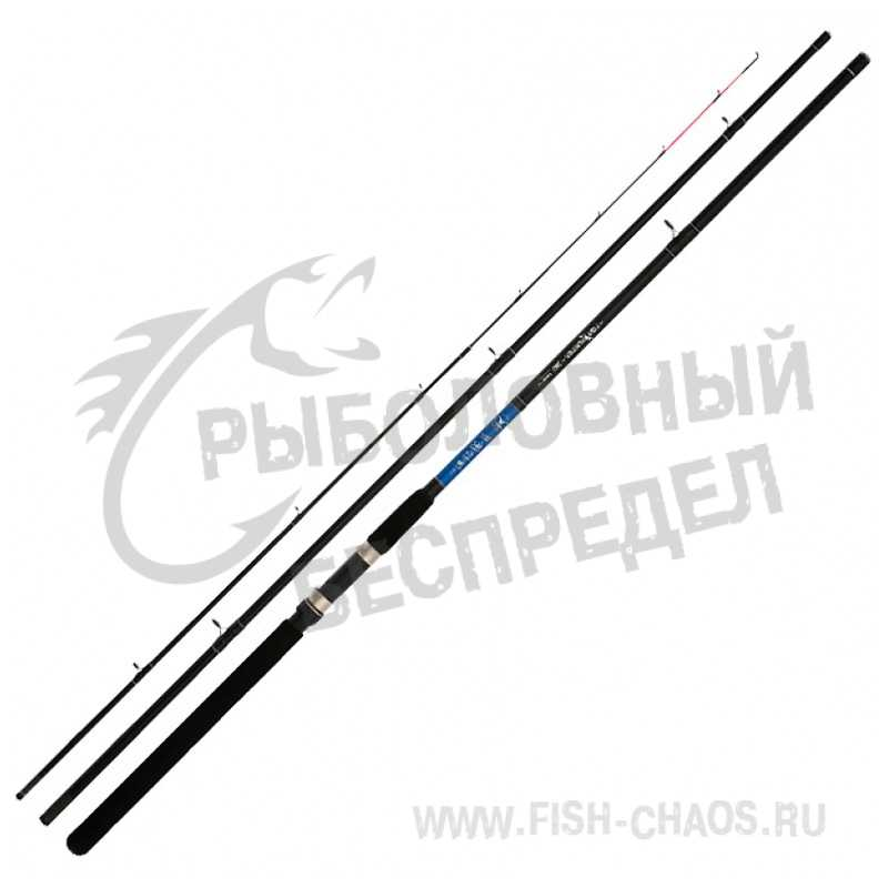 Удилище Mikado Fish Hunter Feeder 300 (до 100g)