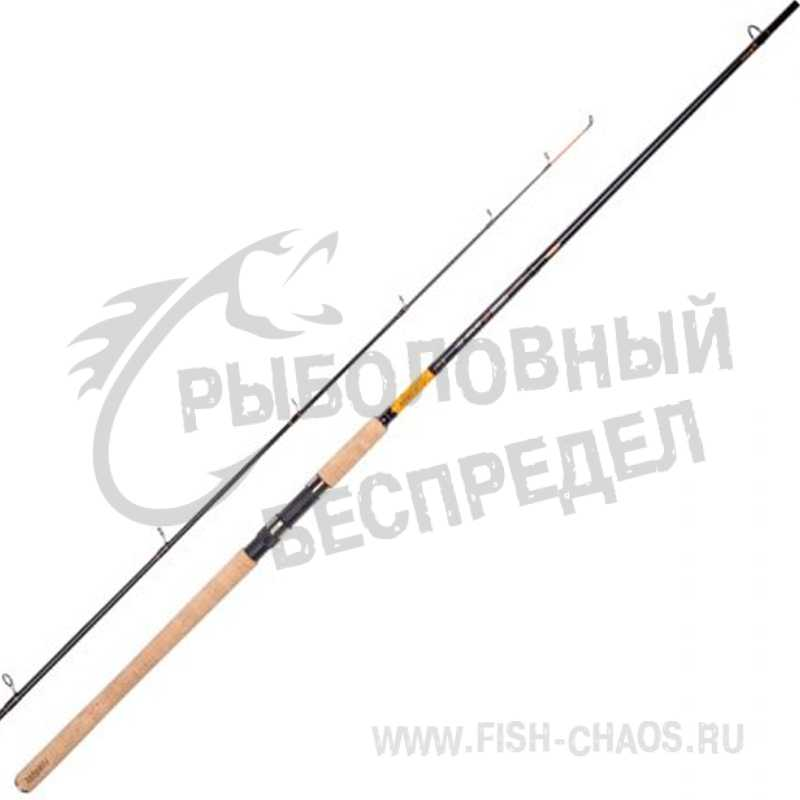 Удилище Mikado FURRORE 3K Sea Feeder 265+ (120/150/190g)