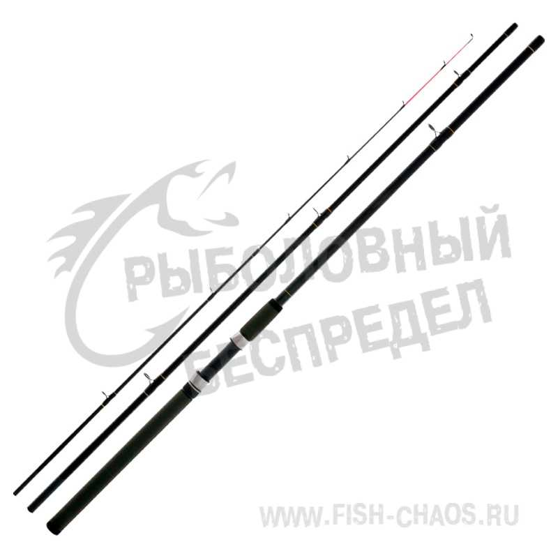 Удилище Mikado Golden Lion UltraFeeder 300 (до 100g)
