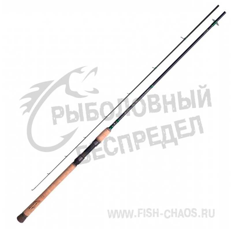 Спиннинг Mikado River Flow Catapult 2.60m 10-28g