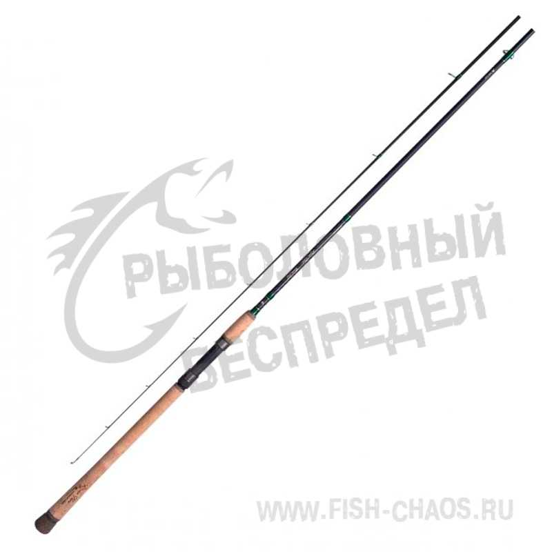 Спиннинг Mikado River Flow Finesse 2.65m 3-15g