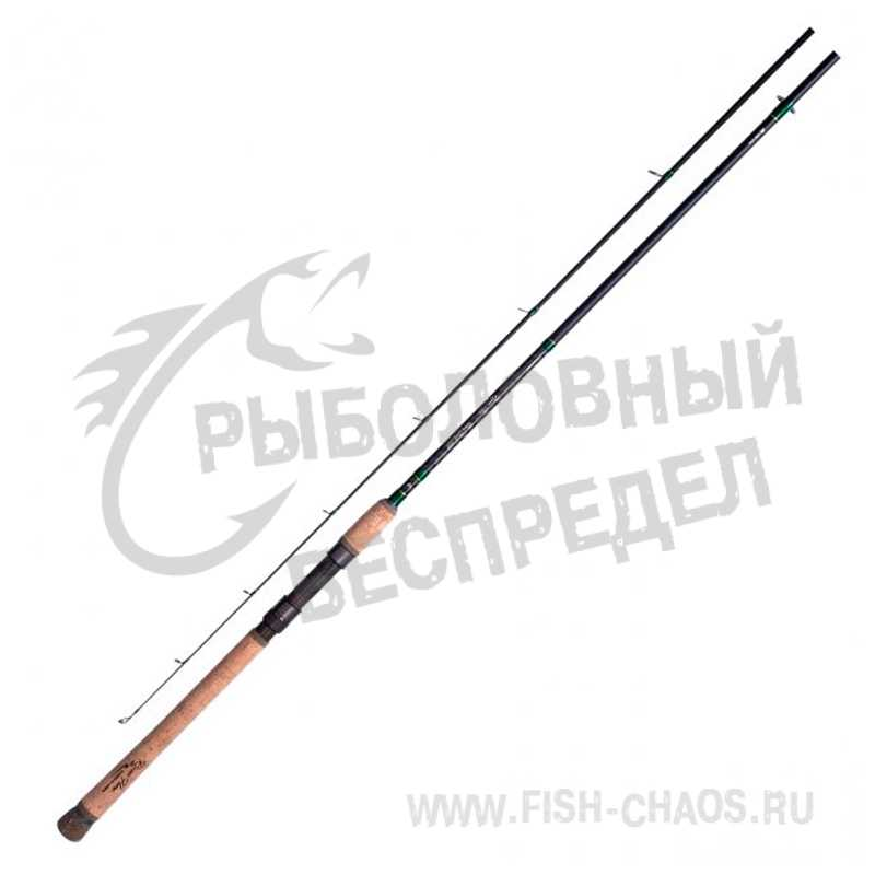 Спиннинг Mikado River Flow Heavy Duty 2.50m 16-35g