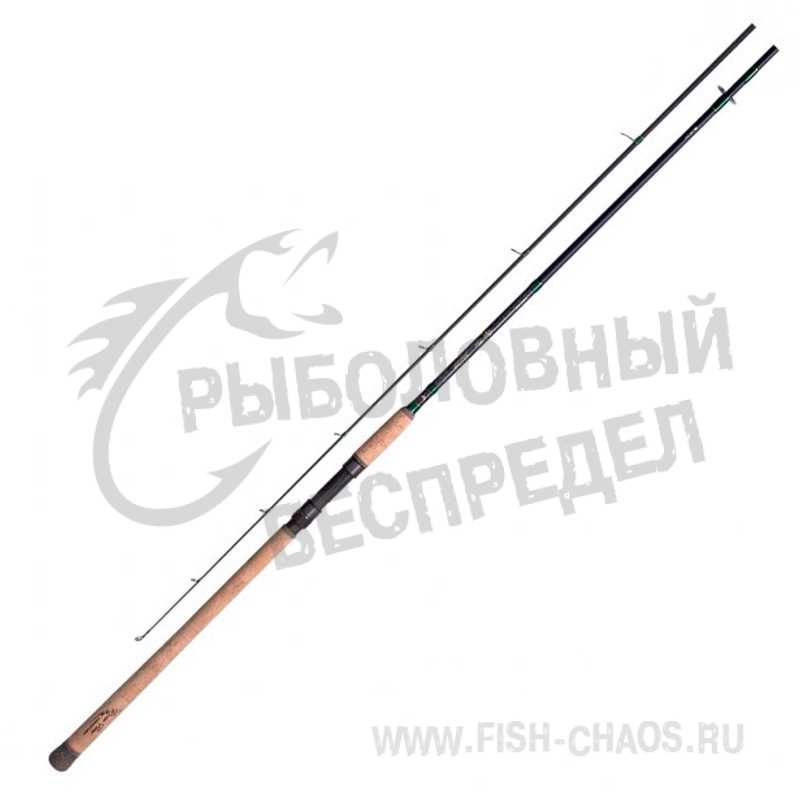 Спиннинг Mikado River Flow Salmon 2.90m 10-60g