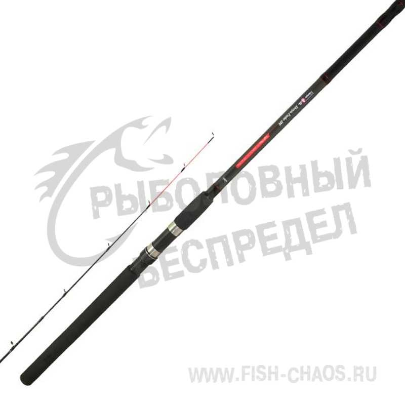 Удилище Mikado SHINJU Feeder 300 (до 100g)