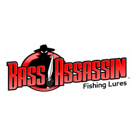 Bass Assassin