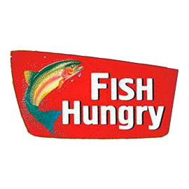 FishHungry