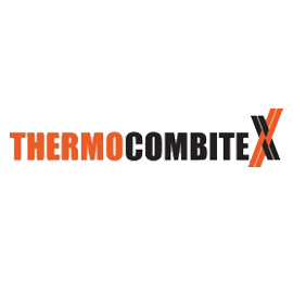 Thermocombitex