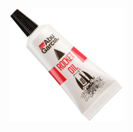 Abu Garcia Rocket Oil