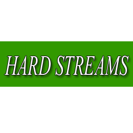 Hard Streams