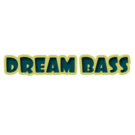 Dream Bass