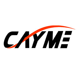 Cayme
