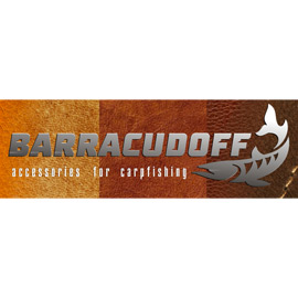 Barracudoff