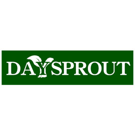 Daysprout