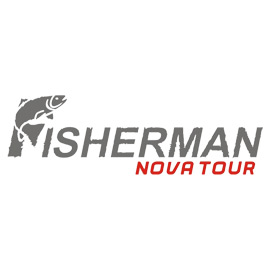 Fisherman Nova Tour