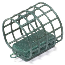 Liman Fish FEEDER MINI-M