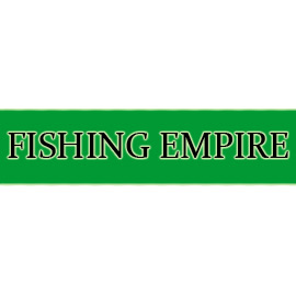Fishing Empire