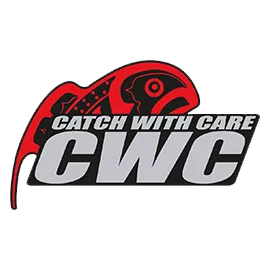 CWC 0