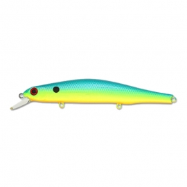 Воблер ZipBaits Orbit 130 SP цв. 997