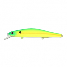 Воблер ZipBaits Orbit 130 SP цв. 674