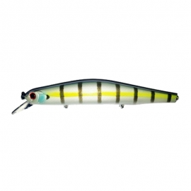 Воблер ZipBaits Orbit 130 SP цв. 991