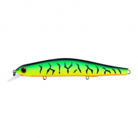 Воблер ZipBaits Orbit 130 SP цв. 995